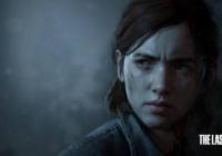 《最后的幸存者2》成为年度奖项最多的游戏。