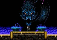 忍者神龙的续集《赛博之影》发布了新的游戏介绍。