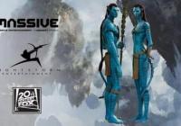 放心吧!育碧表示,星球大战游戏的发展不会影响阿凡达游戏的制作。