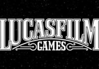 育碧的整个团队负责开发第一部非EA星球大战新作。