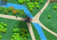 休闲模拟游戏九州:商旅优惠20%,只需30元。