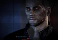 游戏中的善恶观 抉择的机会究竟对游戏性影响有多大?