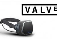 Steam周销榜:V社VR登顶《无主之地3》上榜