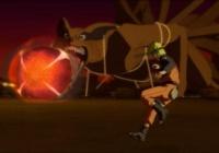 火影忍者究极风暴3评测:这是游戏?还是动漫?还原度百分百