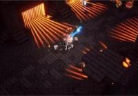 《我的世界:地下城》新开发者日志 本作游戏背景介绍