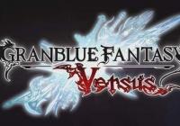 《碧蓝幻想:Versus》RPG模式宣传片 娜露梅亚原画赏