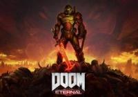 Steam一周游戏销量榜:《毁灭战士:永恒》首发夺冠