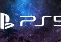 《教团1886》开发者:PS5将会是最具革命性的主机