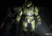 《光环 无限》开发商343工作室已采取远程办公