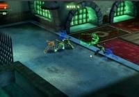 4399小游戏推荐:忍者神龟激斗,小游戏也有惊喜