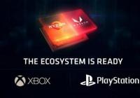 分析显示,微软Xbox Series X CPU性能与AMD锐龙 5 1600相当