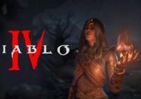 《暗黑破坏神4》PC版控制选项加强 暴雪将调整UI界面