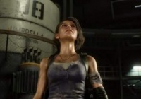 《生化3:重制版》中字终极预告 吉儿确认参战抵抗计划