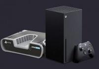 分析师:次世代XSX、PS5价格不会高于500美元