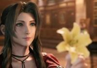 《最终幻想7:重制版》实体版将提早发货 玩家千万不要剧透