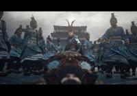 《三国全战:弃叛之世》评测8.8分 潜龙悸动待出