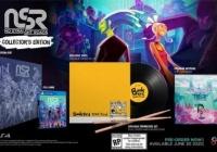 《革命曲途》将于6月30日登陆PS4/Epic商店
