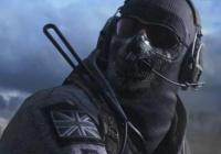 动视回应《COD:现代战争2》重制版为何无多人模式