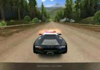 安卓单机游戏评测:极品飞车14:热力追踪,EA正版游戏