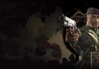 《盟军敢死队》重启,新作确定已在开发