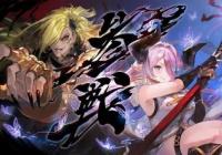 《碧蓝幻想Versus》全新女角色泄露 游戏新版本更新开启