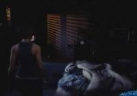 大神1小时速通《生化3:重制版》地狱难度 一次没死获得S评价