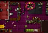 微软游戏主机XBOXONE2020年四月份游戏发售表:3A大作冷饭游戏