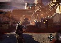 《战争机器5》可在Steam上免费游玩直到周末