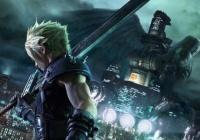 Fami通统计日本玩家最期待游戏《FF7重制版》第一,《原神》上榜