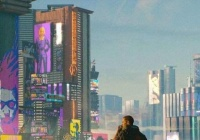 《赛博2077》开发基本完工 正同时进行内部与外部测试