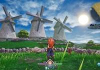 任天堂Switch游戏主机四月份发售表:都是重制游戏居多,冷饭游戏