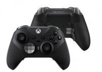 妥妥4K 60帧 微软Xbox Series X性能全曝光