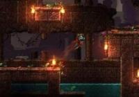 谷歌Stadia Pro新增会免游戏《蒸汽世界2》
