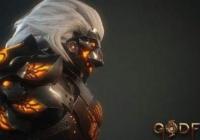 PS5《神陨》新情报 鼓励侵略性玩法,登Epic限时独占