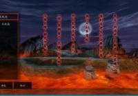流星蝴蝶剑:一款国产硬核游戏,有着不输鬼泣系列的动作游戏