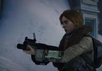 《僵尸世界大战》官方表示移植到NS真是太难了!