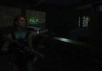 《生化危机3:重制版》恐龙危机Mod 丧尸变恐龙带来新体验