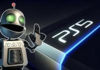 索尼申请陪玩机器人专利 能感知玩家情感并做反馈