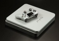 PlayStation 5 Pro曝光 旨在性能方面抗衡Xbox Series X