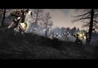 《影子战场》EA版宣传片 5月21日开启免费抢先体验
