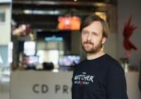 CDPR联合创始人资产超10亿美元 成为波兰第九富豪