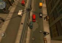 安卓单机游戏评测:侠盗猎车手:血战唐人街