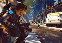 完全免费FPS手机游戏《溶炉》預告 5月20日开售,狩猎世界边沿