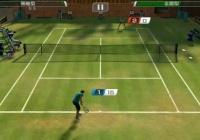 安卓单机游戏评测:世嘉荣誉出品的手机游戏,VR网球