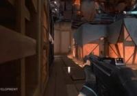Steam喜加二:完全免费白嫖《神盾捍卫者》和《十字军之王2》DLC