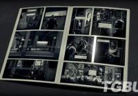 互动型反乌托邦手机游戏《Liberated》NS版发售发布