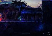 国内动作类游戏《猎源》最新版本今天登录Steam
