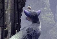 《最终的守卫者》大电影开拍 sony已经征募知名演员