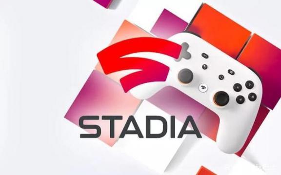 索尼圣塔莫妮卡工作室主管更换 前任加入谷歌Stadia  谷歌g2 理科学科能力评价网 基本能力测试 房地产销售主管岗位职责 更换皮肤 第1张