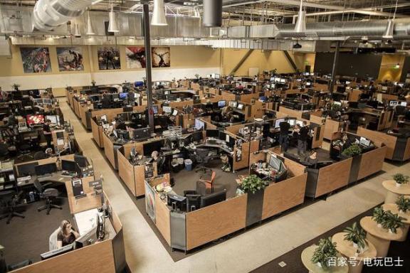 索尼圣塔莫妮卡工作室主管更换 前任加入谷歌Stadia  谷歌g2 理科学科能力评价网 基本能力测试 房地产销售主管岗位职责 更换皮肤 第2张